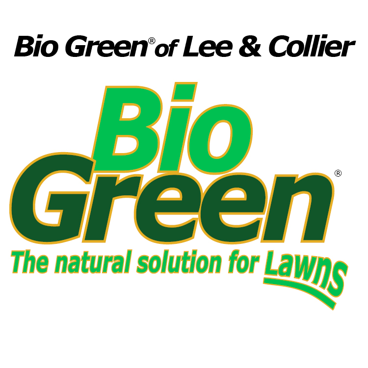 Bio Green of Lee & Collier